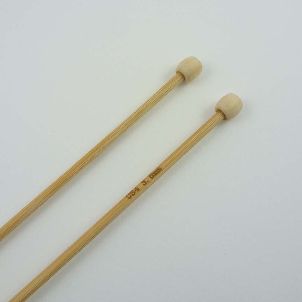 Knitting Needles Mm To Us : Bamboo knitting needles gt bkn mm