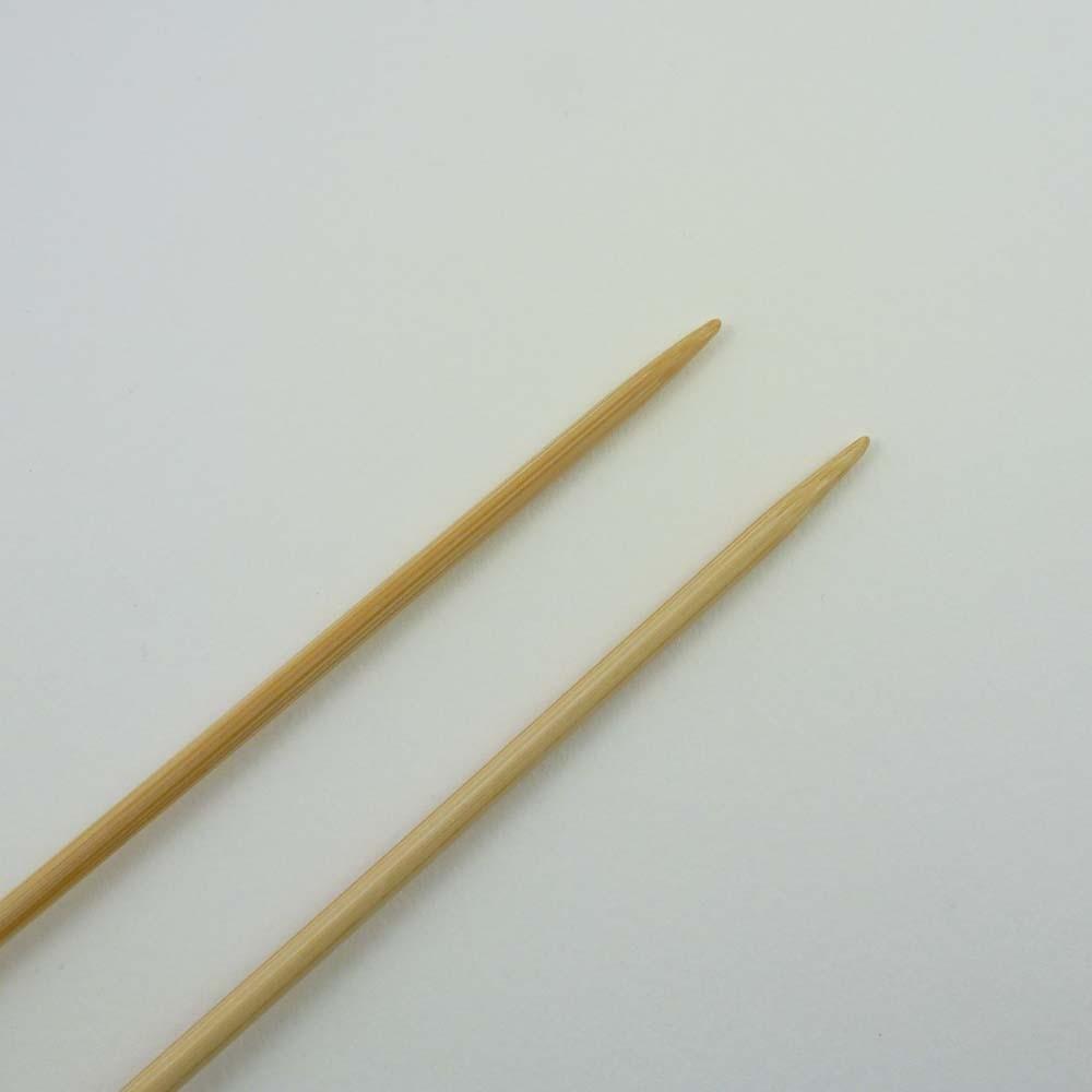 Knitting Needles Uk Flights : Bamboo knitting needles gt bkn mm
