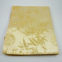 Category single thumb needle roll gold
