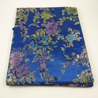 Category single thumb needle roll peony