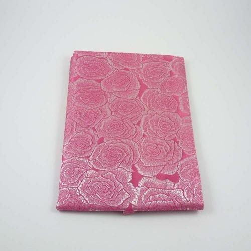 Accessories Knrdpp Pink Dp Knitting Needle Roll