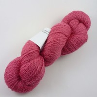 Category_single_thumb_lustrous_strawberry_sorbet
