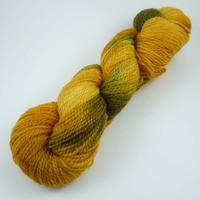 Category single thumb autumn oak