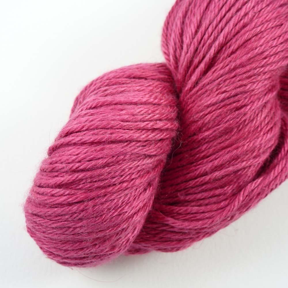 Silk4plyrasberry2