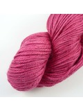 Small thumb silk4plyrasberry2