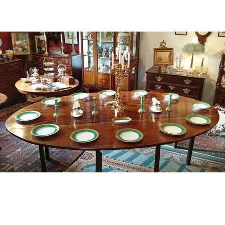 Category single thumb irish wake table