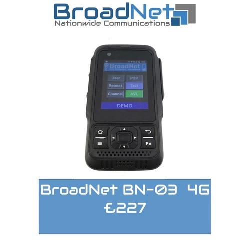 Span6 broadnet bn3  page 001
