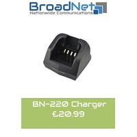 Category single thumb broadnet bn220 charger page 001