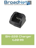 Small thumb broadnet bn220 charger page 001