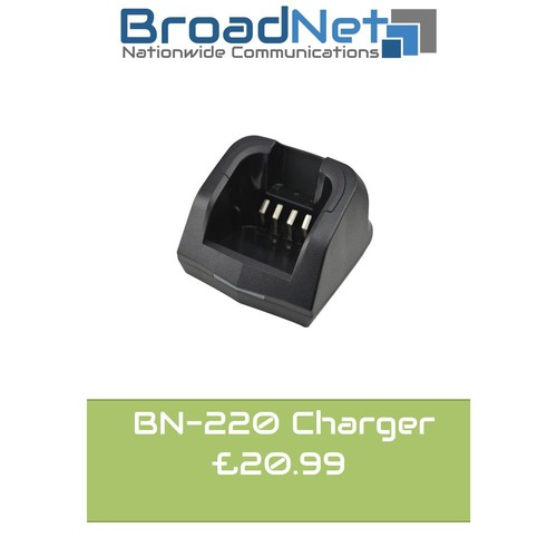 Span6 broadnet bn220 charger page 001