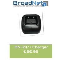 Category single thumb broadnet bn charger1 page 001 3