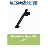 Category single thumb broadnet bnclip page 001