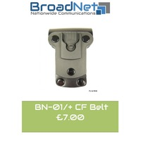 Category single thumb broadnet bloop page 001