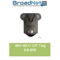 Category single thumb broadnet tag page 001