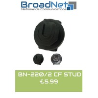 Category single thumb broadnet bn220 cfstud page 001