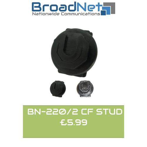 Span6 broadnet bn220 cfstud page 001