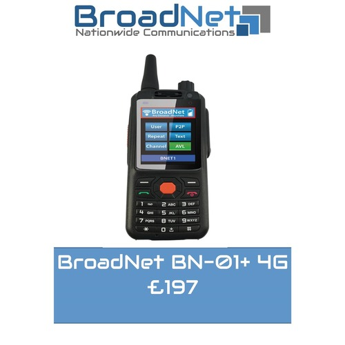 Span6 broadnet bn1  page 0011
