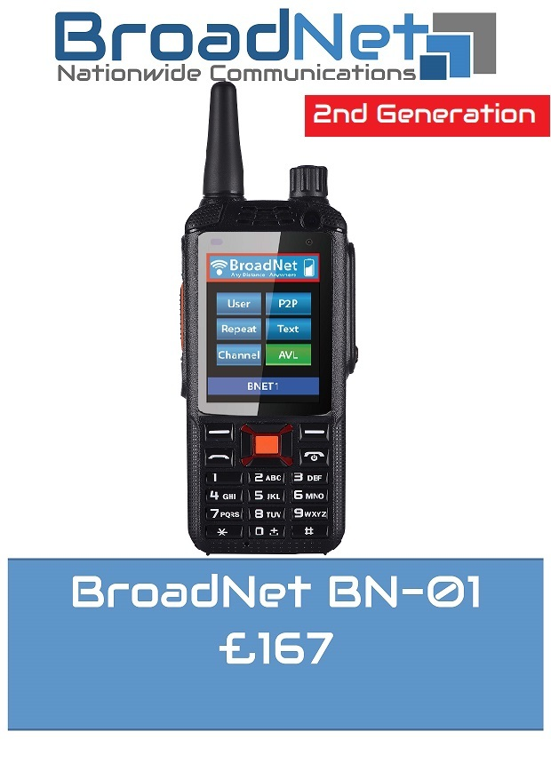 Broadnet bn01 page 001mkii