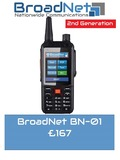 Small thumb broadnet bn01 page 001mkii