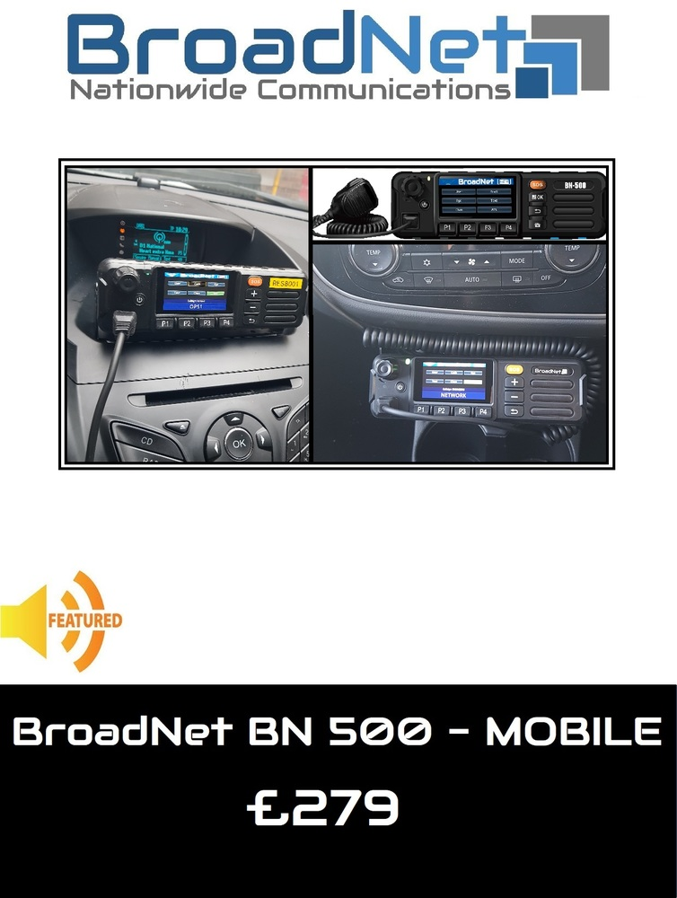 Broadnet bn500 new  1  page 001install