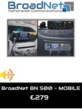 Small thumb broadnet bn500 new  1  page 001install