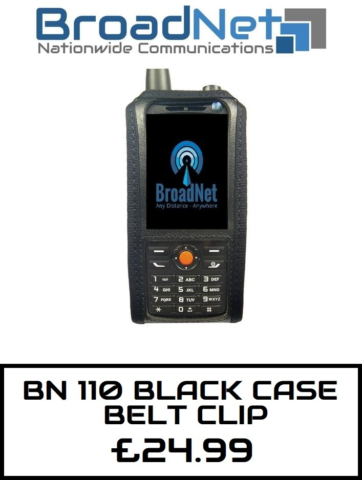 Broadnet cfb page 001.blackjpg