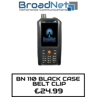Category single thumb broadnet cfb page 001.blackjpg