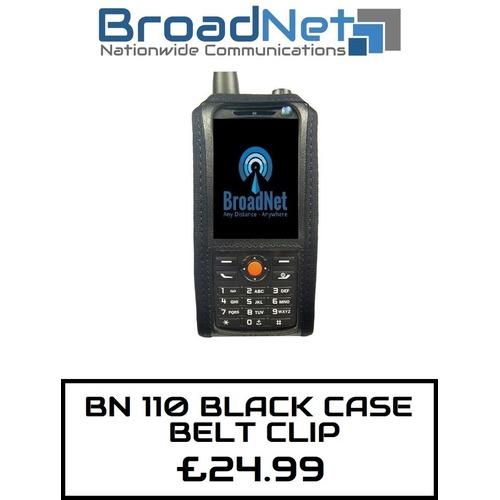 Span6 broadnet cfb page 001.blackjpg