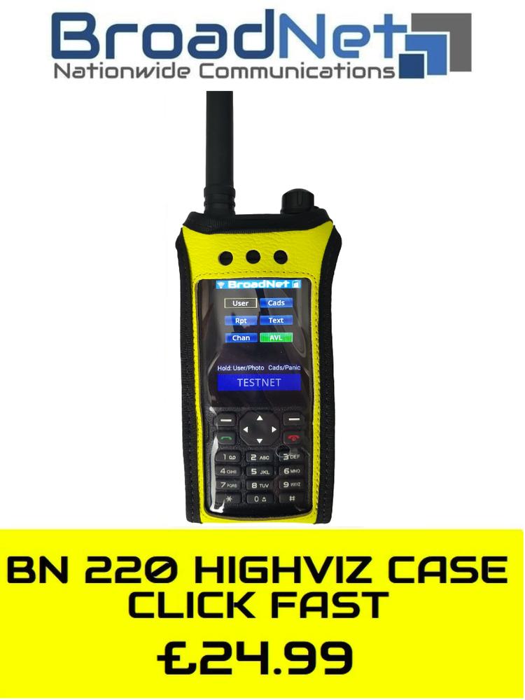 Bn22hvcropped