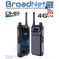 Category single thumb bn88dmr