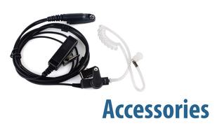 Thumb span4 120 accessoriesthumb