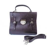 Category single thumb wanderlustsatchel01