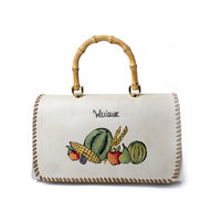 Category single thumb wanderlustpurse01