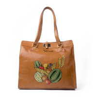 Category single thumb wanderlustshoulderbag01