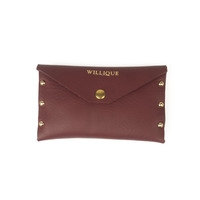 Category single thumb willique wallet red web