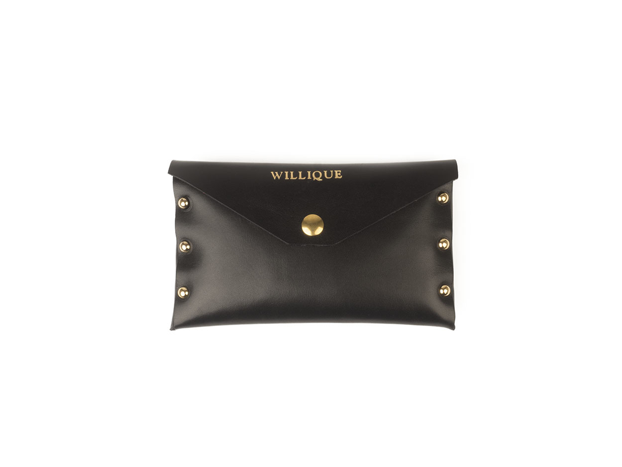Willique wallet black web