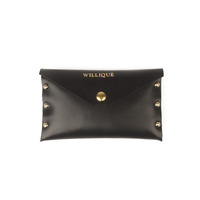 Category single thumb willique wallet black web