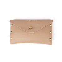 Category single thumb willique wallet pink web
