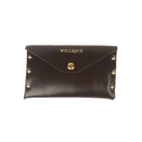 Category single thumb willique wallet brown web